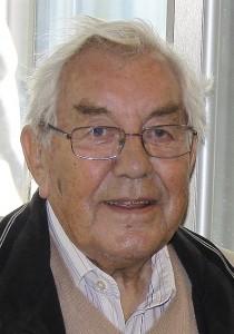 2011 Gert Smidstrup (3)