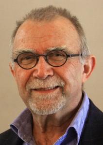 Formanden Nikolaj Ifversen blev genvalgt.