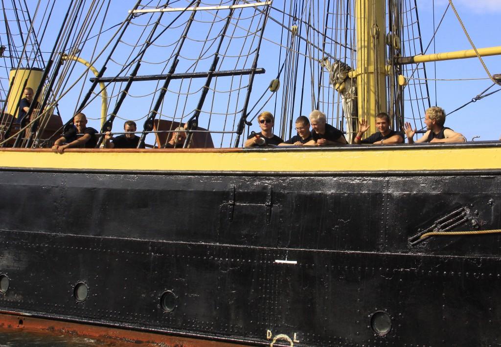2013 Havnerundfart (20)