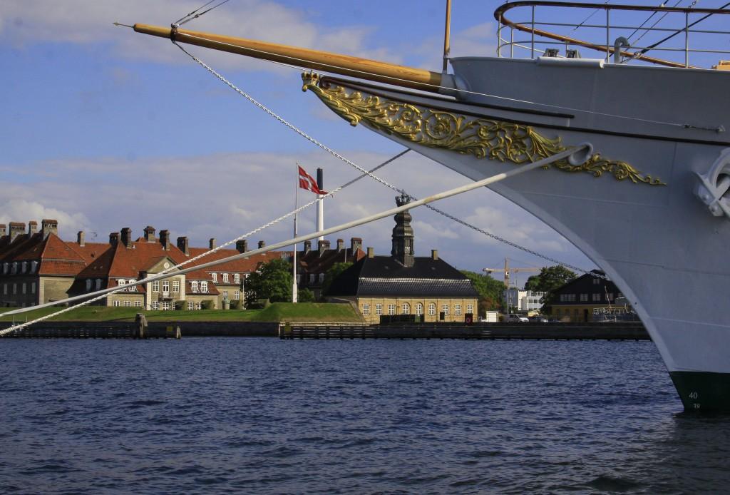 2013 Havnerundfart (21)