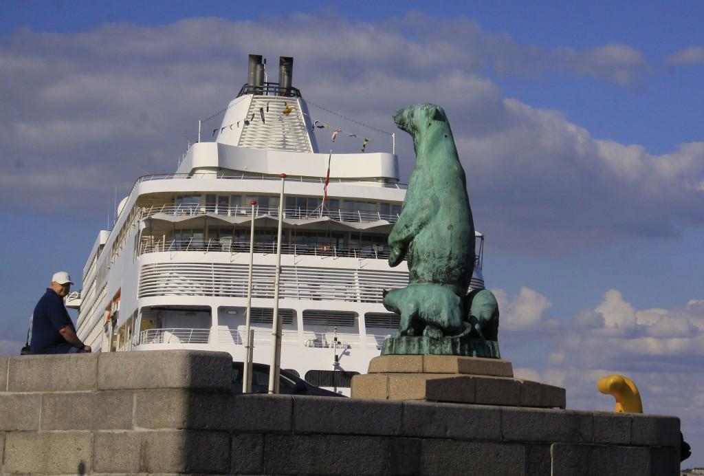 2013 Havnerundfart (24)