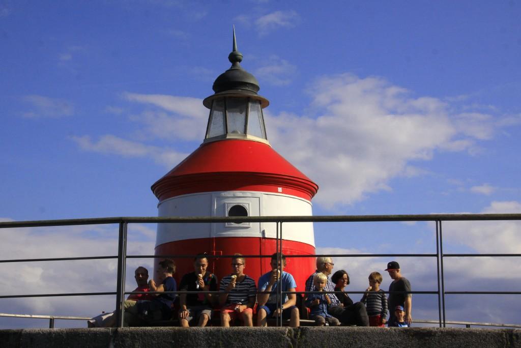 2013 Havnerundfart (27)