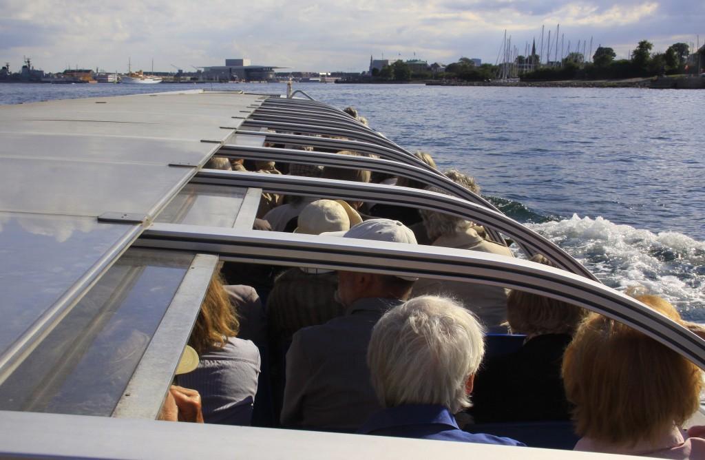 2013 Havnerundfart (28)