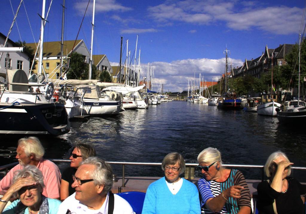 2013 Havnerundfart (4)
