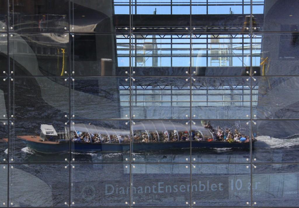 2013 Havnerundfart (5)b