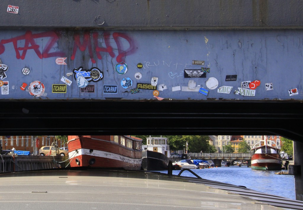 2013 Havnerundfart (6)
