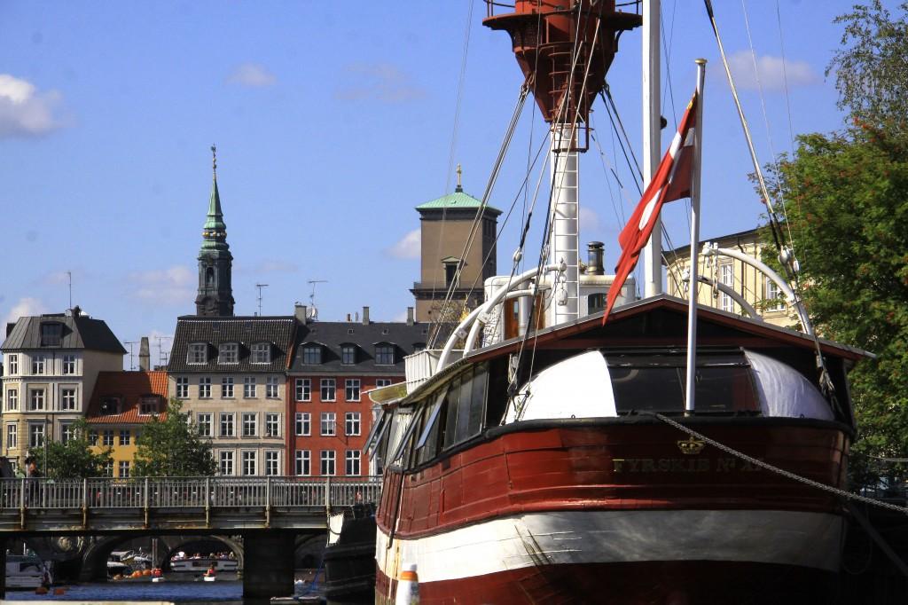 2013 Havnerundfart (7)