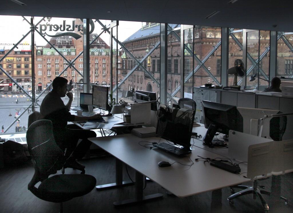 2013 Industriens Hus (15)