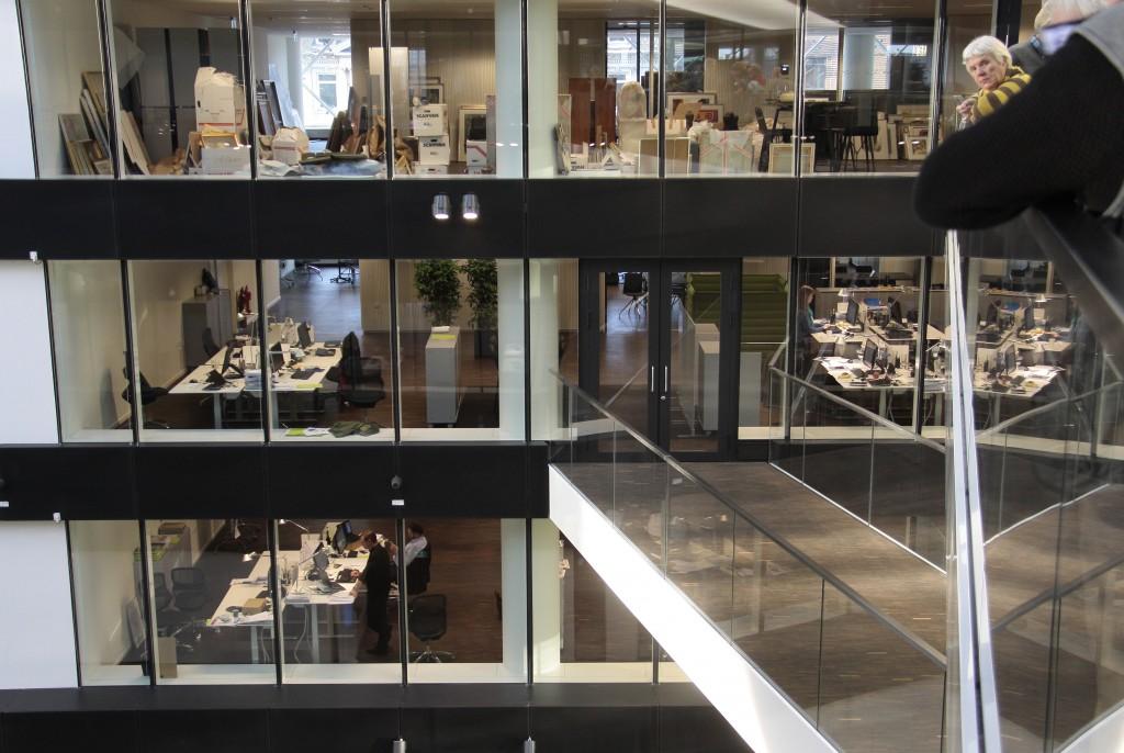 2013 Industriens Hus (17)