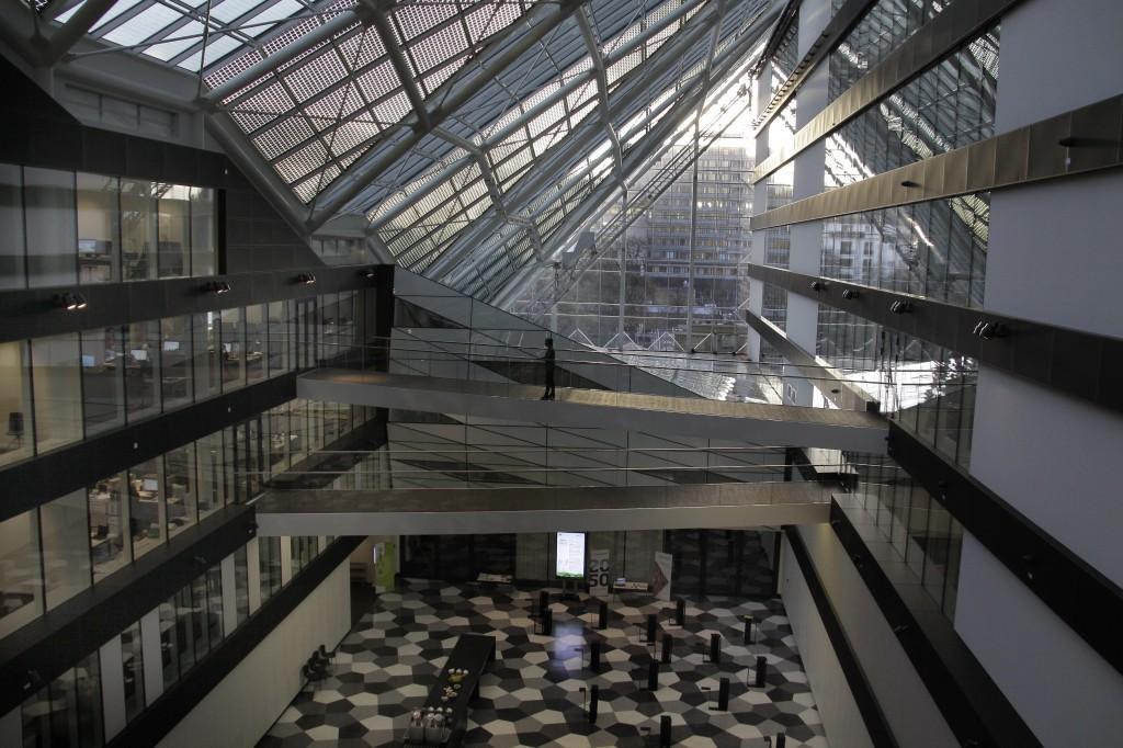 2013 Industriens Hus (23)