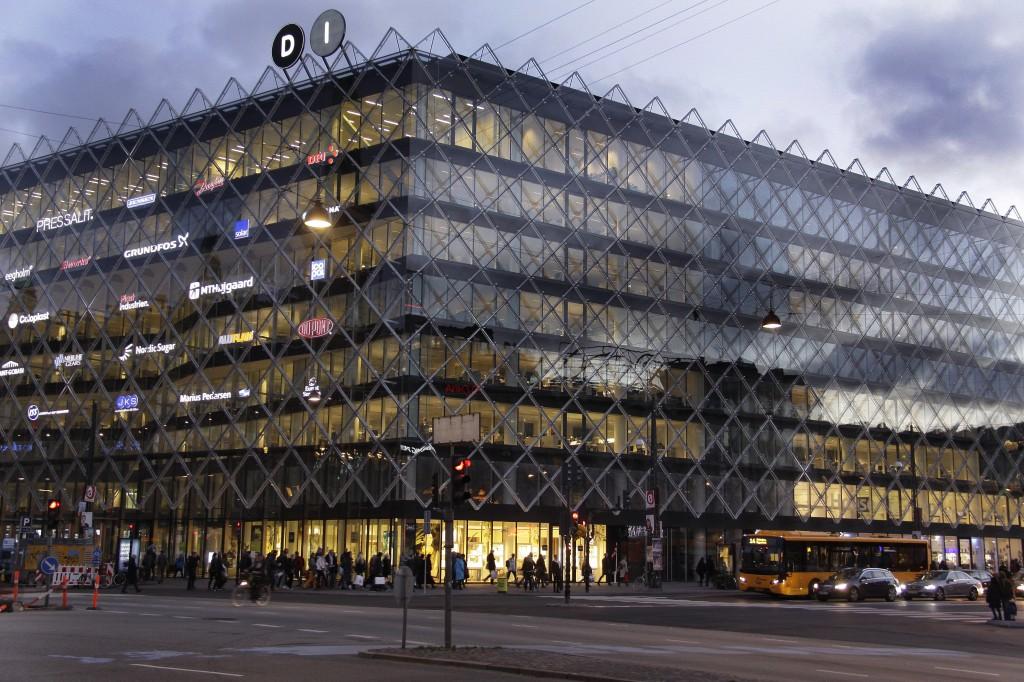 2013 Industriens Hus (36)
