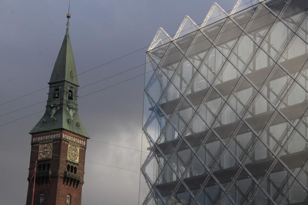 2013 Industriens Hus (6)