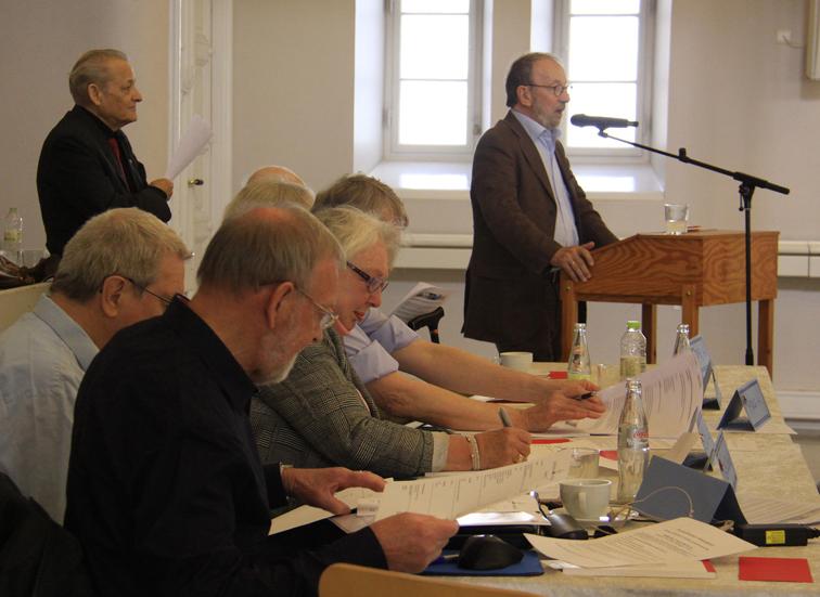2013 generalforsamling (7)