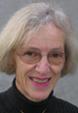 Annette Harung