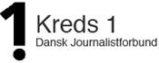 Topbanner_Kreds1