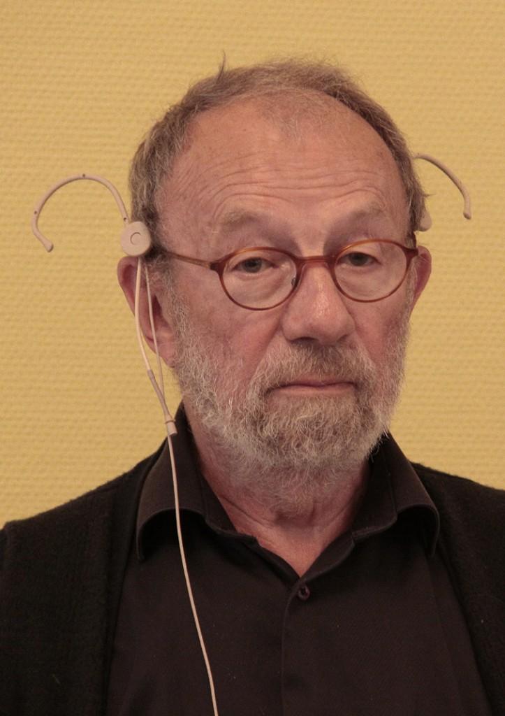 2014 Peter Hertz (1).ok