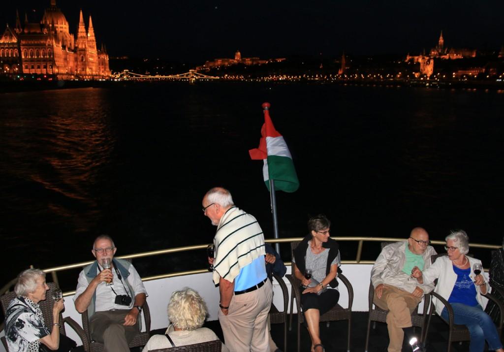 2015 Journalistveteraner i Budapest (6)