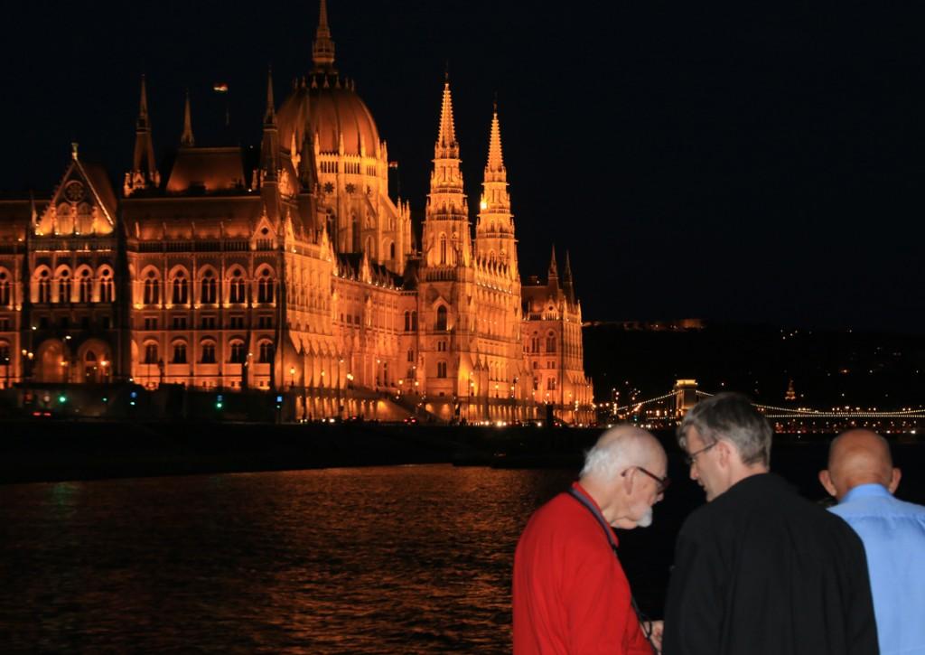 2015 Sejltur på Donau (23)