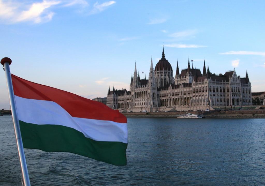 2015 Sejltur på Donau (3)