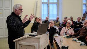 Foto: Peter Høvring