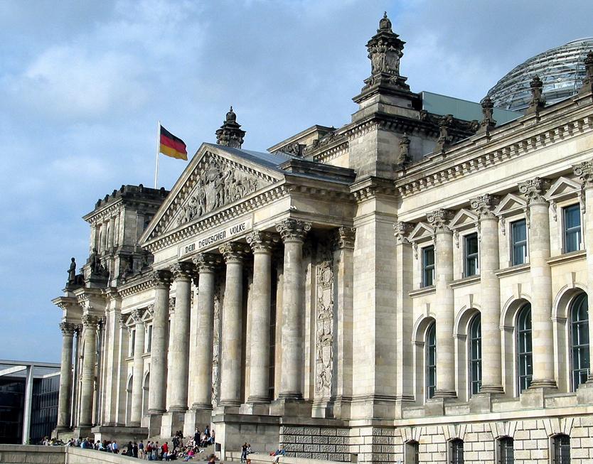 Berlin 2006 (108)