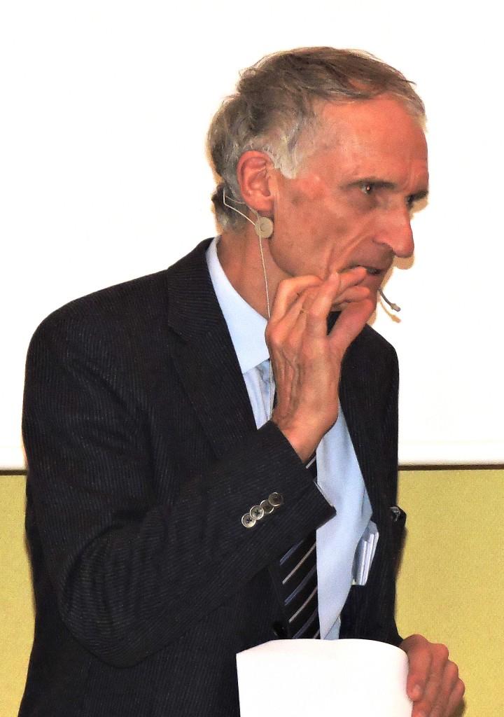 Bertel Haarder (1)