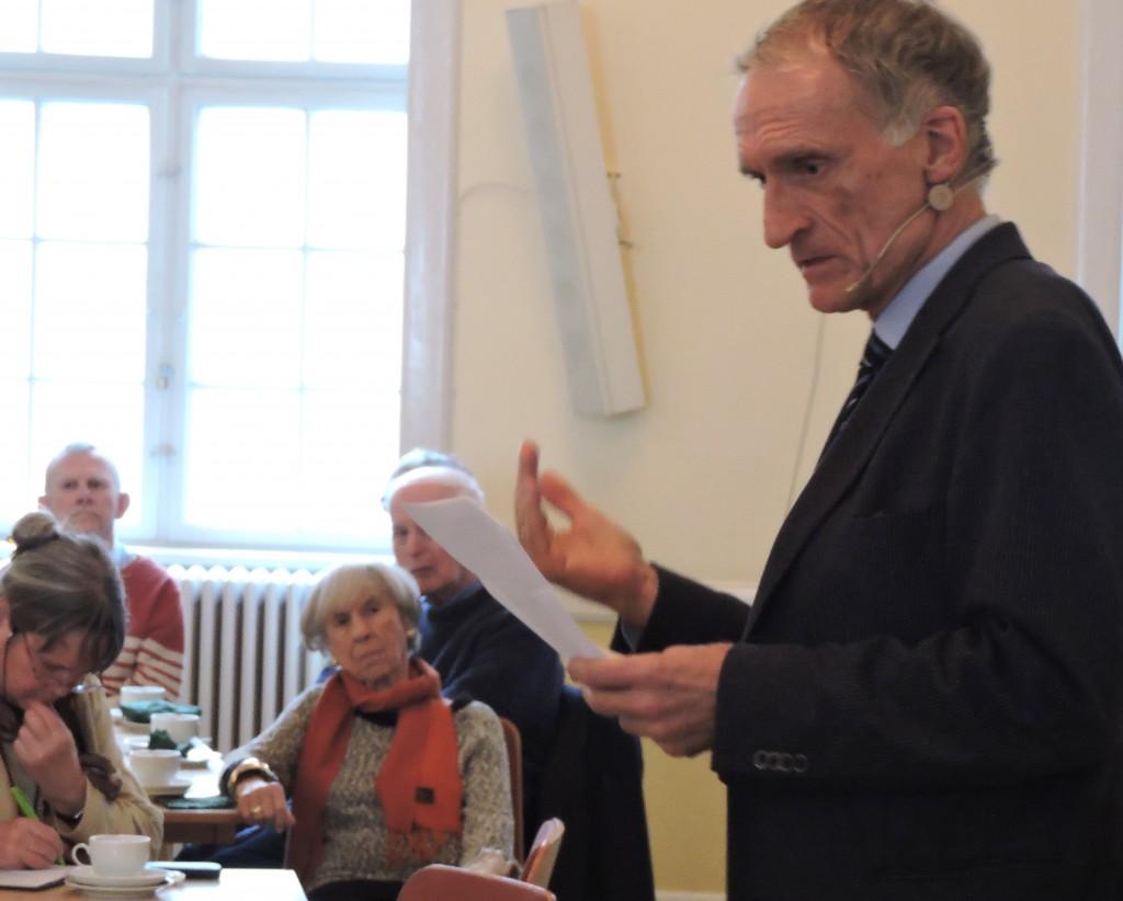 Bertel Haarder (2)