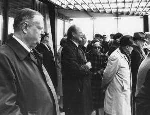 Carlsberg 1981 (1)