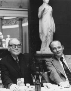 Carlsberg 1981 (2)