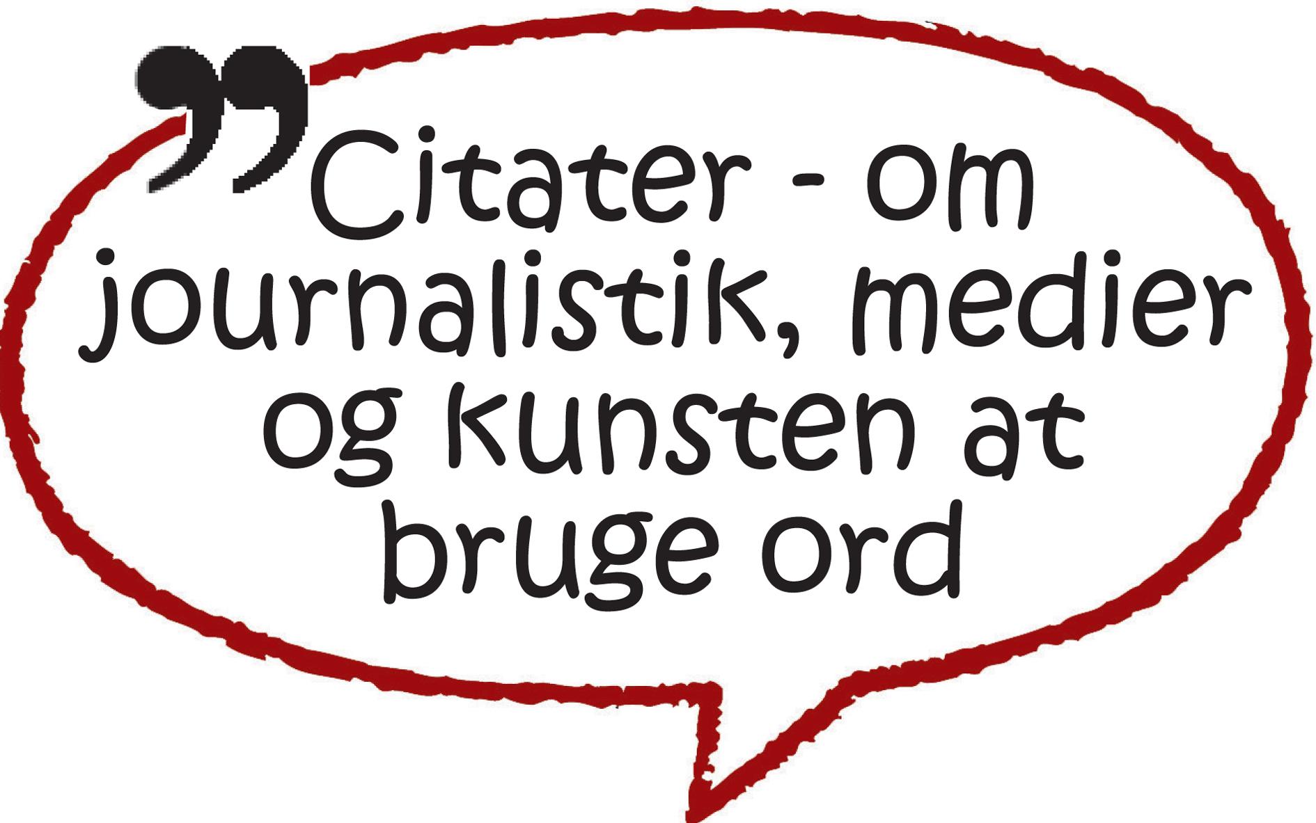 Dansk amatør anal sjove gamle danske ord