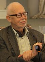 Claus Seiden 2013 (5)b