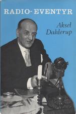 Dahlerup