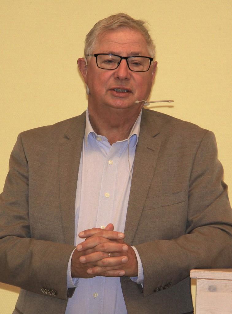 Erik Norman Svendsen (4)