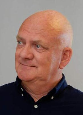 Flemming Toft (1)