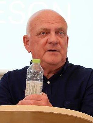 Flemming Toft (5)
