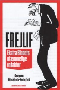 Frejlif