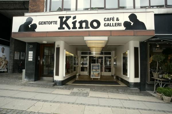 Gentofte-Kino[1]