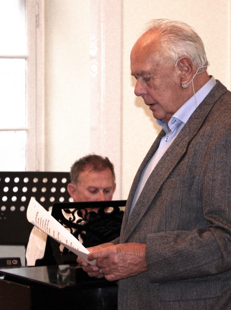 Georg Poulsen (3)