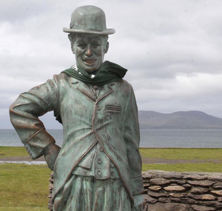 Irland 2014 (118)