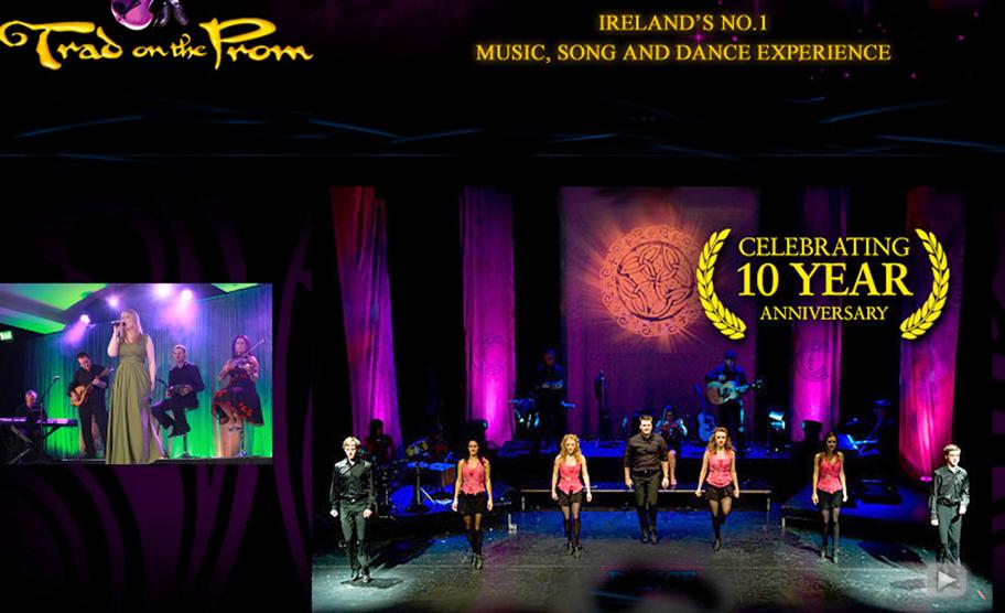 Irland 2014 (243) Showtime