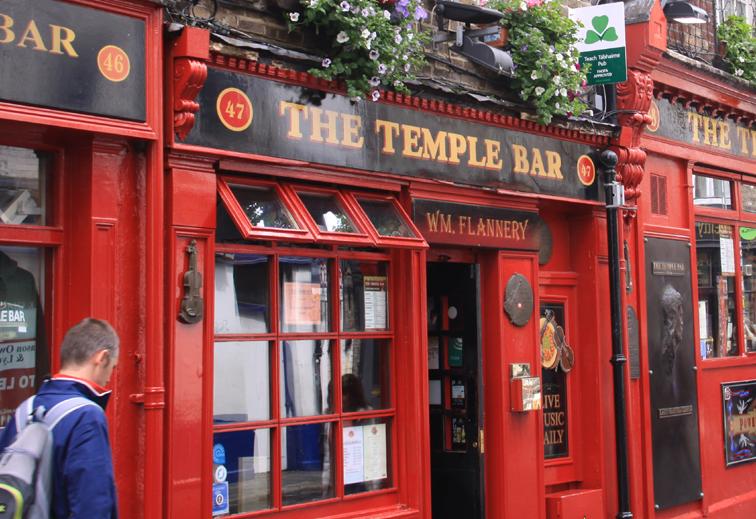 Irland 2014 (59b) Dublin
