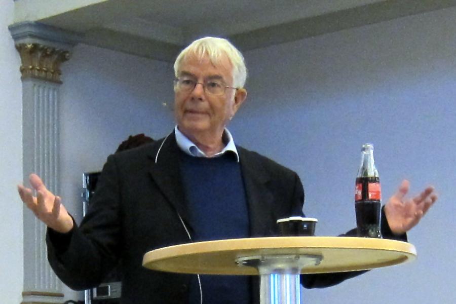 Jørn Lund ref (4)