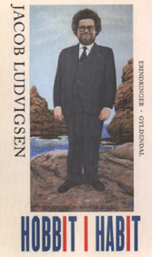 Jacob Ludvigsen