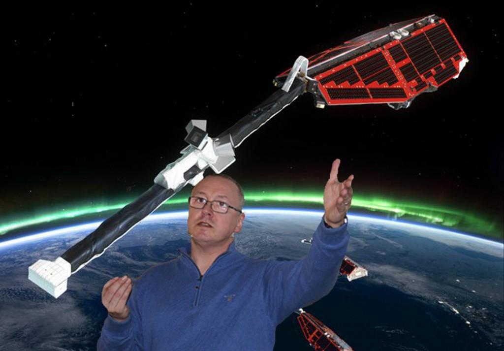 Linden-Vørnle er astrofysiker 2016 feb (1)