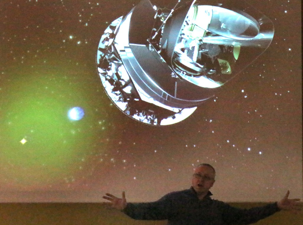 Linden-Vørnle er astrofysiker 2016 feb (9)