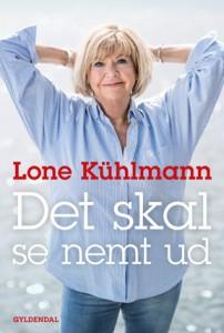 Lone-Kühlmann-Det-skal-se-nemt-ud-Forside_w288