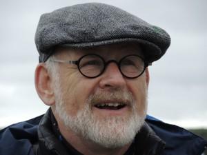 Nils Bjervig (4)