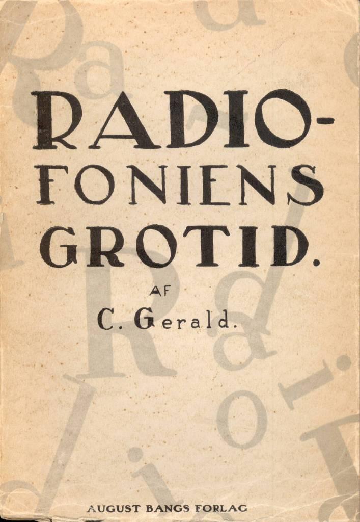 Radiofoniens Grotid