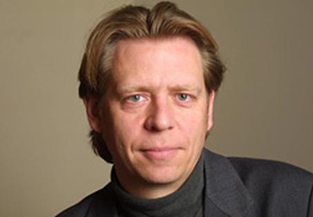 Foto: Kirsten Ellebæk