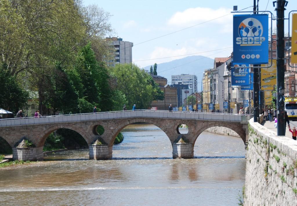 Sarajevo-10OK